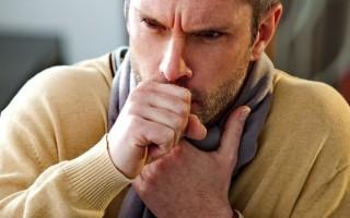 Кашель при фарингите — как и чем лечить