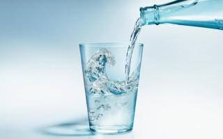 Как правильно делать ингаляции с минеральной водой