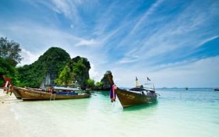 Аптечка туриста: что положить в нее при поездке в Таиланд, на Гоа или Вьетнам