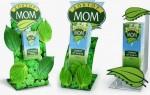 Сироп Доктор Мом от кашля: состав, применение и отзывы