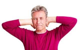 Особенности и лечение катарального отита