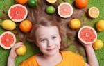 Иммунопрепараты для эффективного укрепления иммунитета ребенка