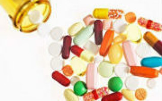 Какие витамины нужны сердцу и сосудам?
