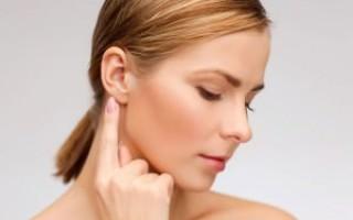 О заболеваниях ушей
