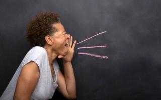 Осипший голос у ребенка что делать, чем лечить