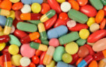 Вред и польза витаминов из аптеки