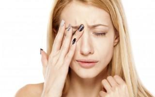 Экссудативный гайморит, его формы и лечение