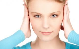 Возможность лечения воспаления уха или отита в домашних условиях