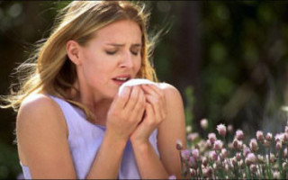 Как избавиться от боли в горле быстро и надолго