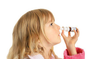 Диоксидин — капли в нос при насморке и гайморите