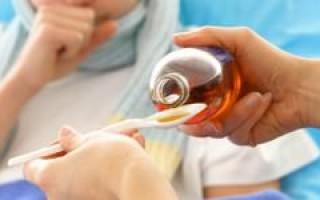 Острый и хронический бронхит у взрослых: как и чем лечить?