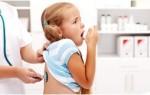 Психосоматика кашля: причины появления у детей и взрослых