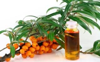 Самые действенные эфирные масла при гайморите