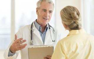 Когда назначаются капли в нос с антибиотиком?