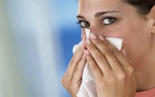Как вылечить гайморит в домашних условиях и его симптомы