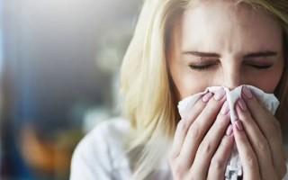 Хронический синусит: как распознать заболевание и вылечить его
