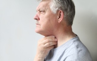 Вирусный ларингит: клиническая картина, особенности лечения, методы профилактики