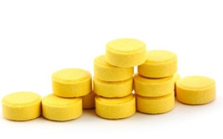 Фурацилин для полоскания горла, лекарство проверенное временем
