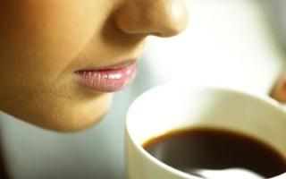 Почему после кофе появляются приступы головокружения
