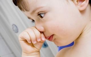 Инородное тело в носу — как удалить без последствий?