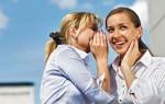 Как правильно тренировать слух?