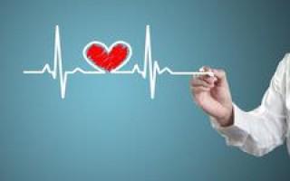 Сердце стучит в горле что это значит, причины, как лечить