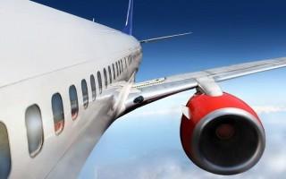 В самолете часто закладывает уши: в чем причина?