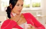Как лечить боль в горле и вернуть пропавший голос при заболеваниях органов дыхания?