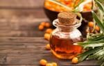 Свойства, эффективность и особенности применения масла от храпа