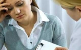 Эффективное лечение тугоухости народными средствами
