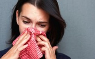 Как правильно лечить гайморит в домашних условиях и лечится ли он