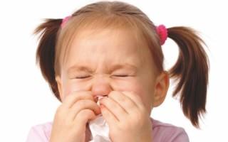 Как пробить заложенный нос? Причины заложенности, медицинские и народные способы лечения