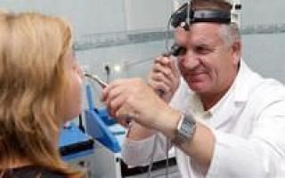 Обостренное обоняние причины усиления чувствительности к запахам