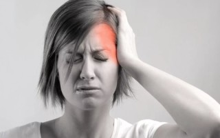 Почему болит голова слева – что делать