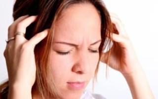 Как избавиться от гула в ушах?