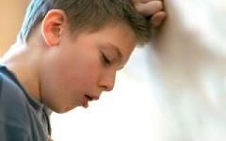 Хрипы при дыхании в легких не проходят причины и лечение