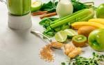 Какие витамины нужно пить весной?
