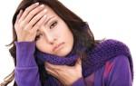 Почему ангина не проходит после лечения и что делать