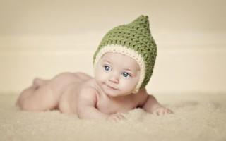 Ребенок хрюкает носом: причины и устранение проблемы