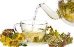 Лечение ларингита в домашних условиях: эффективные рецепты