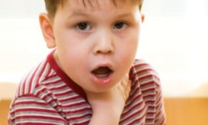 Болит горло у ребенка – что делать, чем лечить?