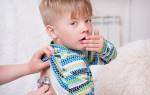 Если осип голос у ребёнка, то чем и как это надо лечить?