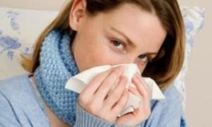 У вас заложен нос? Что делать в домашних условиях, чтобы избавиться от проблемы