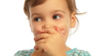 Заложен нос, но при этом насморка нет у ребенка, причины и методы лечения