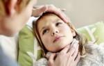 Что делать при воспалённых гландах, чем лечить миндалины?