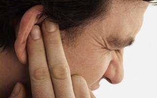 Аллергический отит: особенности патологии, ее лечение и возможные последствия