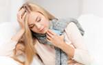 Болит горло и температура 38: что делать и как лечить?