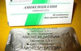 Нужны ли антибиотики при простуде и гриппе?