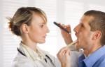 Язычок в горле: маленький орган с важными функциями