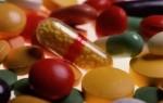 Препараты: амоксиклав, аугментин, амоксициллин или суммамед что лучше?